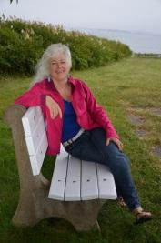 linda yates bench 2012