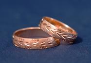 wedding-rings-1172178 (1)